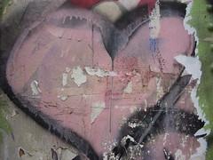 Graffiti/Street Art: USA
