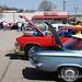 2010-04-10 Sissonville Lions Club Spring Fever Car Show - Sissonville WV