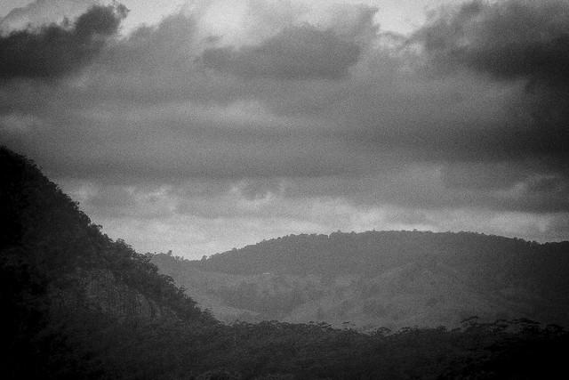 Mt. Jellore