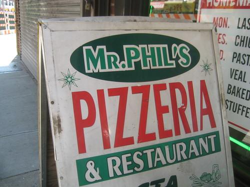 mr phils (13)