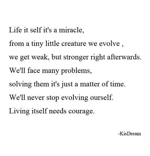 amazing life quotes amazing life quotes