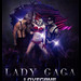 Lady Gaga - LOVEGAME (ft. Osky Toxiic) by Houze of Pop.