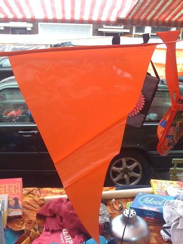 100430-Oranje Boven