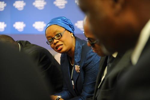 africa geotagged tanzania daressalaam wef worldeconomicforum tza africabrainstorming geo:lat=677240580 geo:lon=3921979667 kigongo