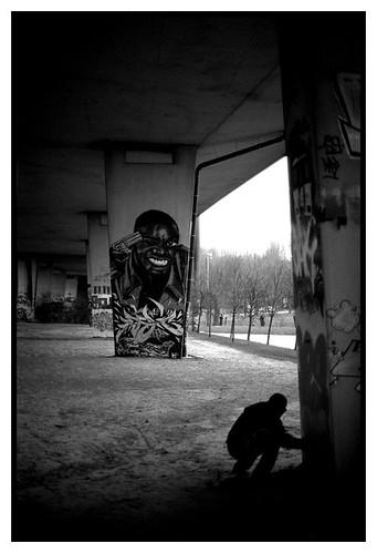 Graffiti-25