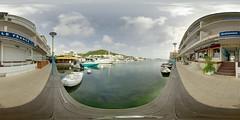 Marina Port Royal