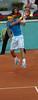 Federer-Nadal 20