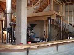 stall(0.0), carpenter(0.0), wood(1.0), beam(1.0),