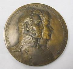 award(0.0), medal(0.0), metal(1.0), money(1.0), bronze(1.0), coin(1.0), bronze(1.0),