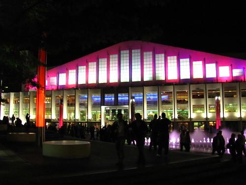 Concerti Londra