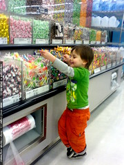 just like a kid in a candy store   DSC03287