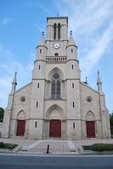 église de