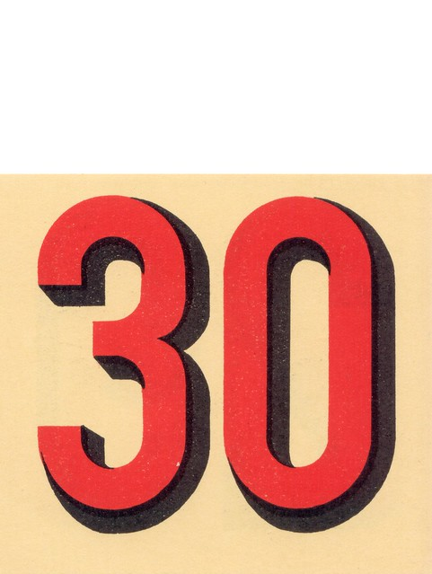 calendrier n30