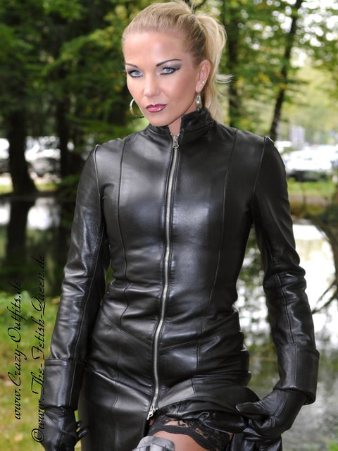 Leather14 a gallery on flickr