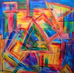 Auto Painting Ft Payne Al
