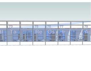 University of Winnipeg Science Building (25)