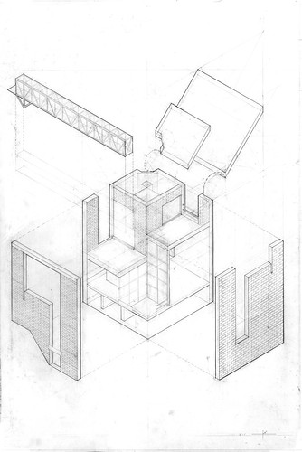 architecture layout images architectural floorplan draft