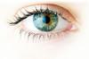 Современное лечение глаукомы