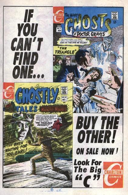 ghostlytales64_33