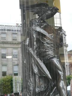 Visita a Irlanda 2010