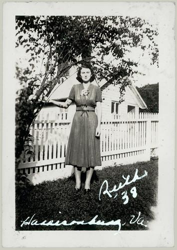 20100618 Ruth 38 Harrisburg VA