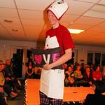Illing NCHC Fashion show 187