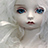 the BJD fanatics everything dolly :) group icon