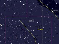 Juno020717