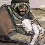5_GNPI_031_Healing_Sabbath_1920