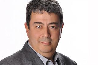 Giorgio Giudetti