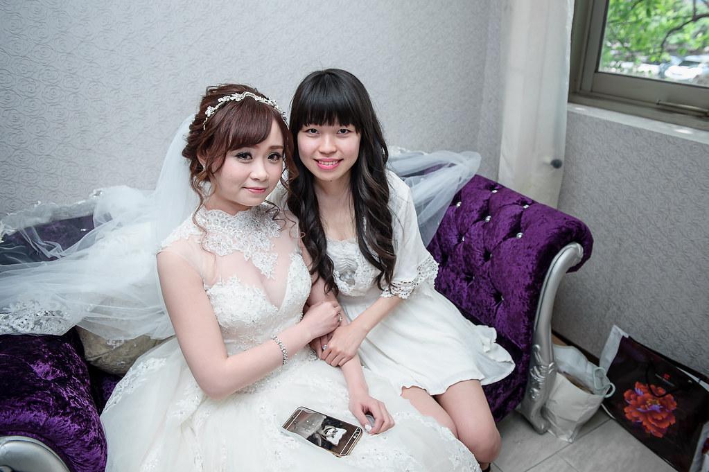 0022新莊富基婚宴會館 婚禮紀錄