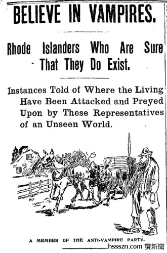 An-article-form-the-Boston-Daily-Globe-that-describes-the-vampire-beliefs-in-Rhode-Island.-422x640_结果