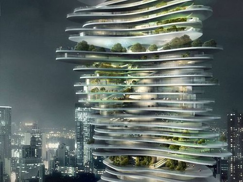mad-architects-unveil-urban-forest-skyscraper-for-china_1