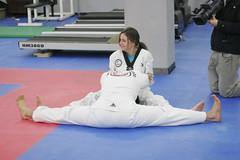 hapkido(1.0), individual sports(1.0), contact sport(1.0), sports(1.0), combat sport(1.0), martial arts(1.0), judo(1.0), japanese martial arts(1.0), jujutsu(1.0), brazilian jiu-jitsu(1.0),