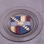 Birmingham Municipal Bank - Broad Street - shields - Forward
