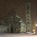 Prato Snowy City