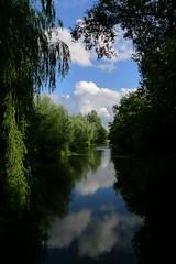 Park Bloeyendael, Utrecht