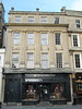 Marshal Wade's House by Boffin PC