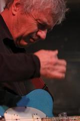 Dave Cousar Nr. 4