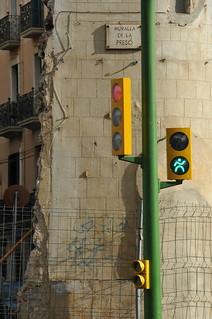 Mataró 2010