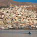 Ermoupoli, Syros, Greece (IMG_6094_edited-2.jpg)