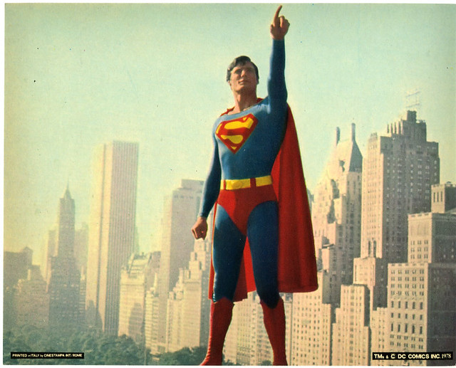 superman_lc08
