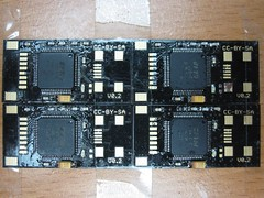 floss-jtag-v0.2-assembly-15