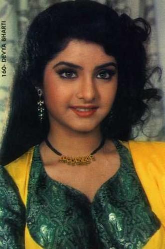 Divya Bharti (29) | Explore Divya Bharti's Portal (www.divya . - 4295109356_cab51a3fa9