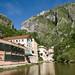 2009-05-16 Pont-En-Royans