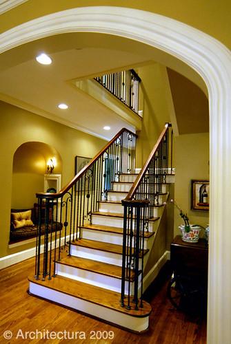 white-stairs-mkd