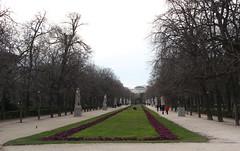 001839 - Madrid