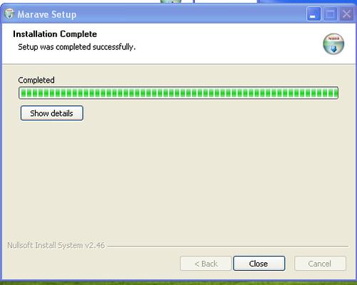 11011111750-My-Desktop