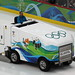 Small photo of Electric Ice Resurfacer
