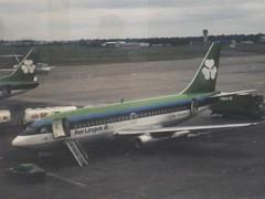 mcdonnell douglas dc-9(0.0), boeing 737 next generation(0.0), douglas dc-7(0.0), boeing 717(0.0), airline(1.0), aviation(1.0), airliner(1.0), airplane(1.0), vehicle(1.0), jet aircraft(1.0), aircraft engine(1.0), boeing 737(1.0),